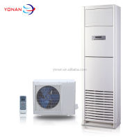 50Hz DC Inverter 48000 Btu Floor