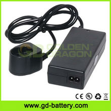 14.4v 18v universal charger for power tool battery