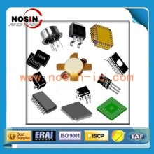 Nosin's hot offer electronics components K9HCG08U1D-PCBO