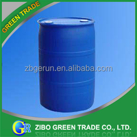 light industrial products/textile agent/flax degumming enzyme