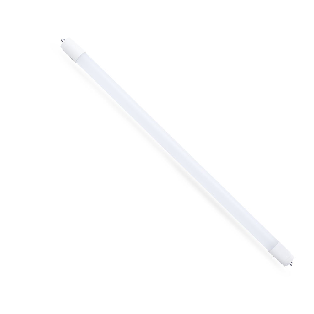 Hot sale Ctorch nano 22w t8 led tube light bulb single with EMC for housing