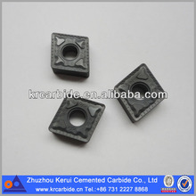 general turning tool carbide inserts