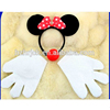 /product-detail/halloween-white-mouse-ear-made-with-magic-mitt-plush-glove-with-headband-plush-costume-gloves-large-cartoon-hands-60694022934.html