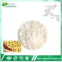 High Quality Soybean Polysaccharide powder