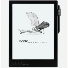 "Best quality 32GB e books 13.3"" ereaders professional reading android 6.0 ebook readers"