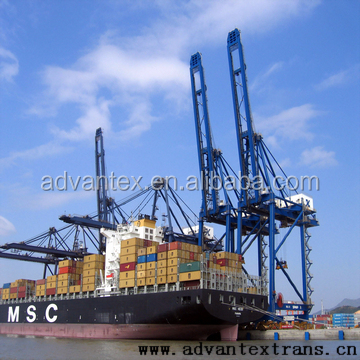 sea shipping from guangzhou/shenzhen/guangdong to Russia/Canada/USA/India/UK/germany/Chile