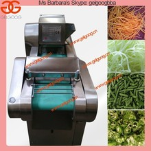 Commercial Stainless Steel Vegetable Slicer/Slicing Machine