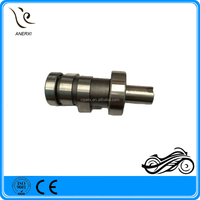 Motorcycle Spare Parts And Motorcycle BAJAJ PULSAR200 Cam shaft