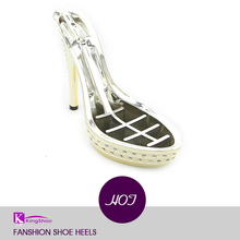 2014 Hot sale new dropship 2014 women fashion high heel shoe
