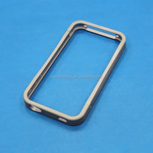 Alibaba wholesale smartphone parts, china mobile phone spare parts