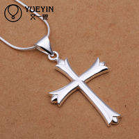 2014 factory price import christian jewelry china