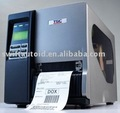 TSC TTP 644M Thermal Barcode Lable Printer