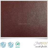 wallet leather,bag upper material,synthetic leather for car upholstery