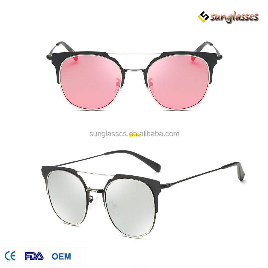 China wholesale lentes de sol custom sun glasses gafas de sol polarizadas own brand cheap polarized sunglasses replicas