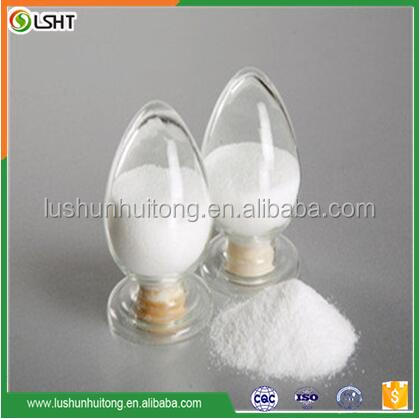 CN Pullulan Bulk Powder in Edible Film ZQ035