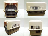 Outdoor& Indoor pet Carrier / case/house for different sizes