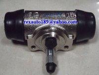 auto brake slave cylinder for toyota Landcruiser FZJ80,HDJ80,HZJ80,FZJ100(47550-60120)