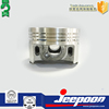 motorcycle engine piston Assy for H.ACTIVA DLX-NEW 110CC