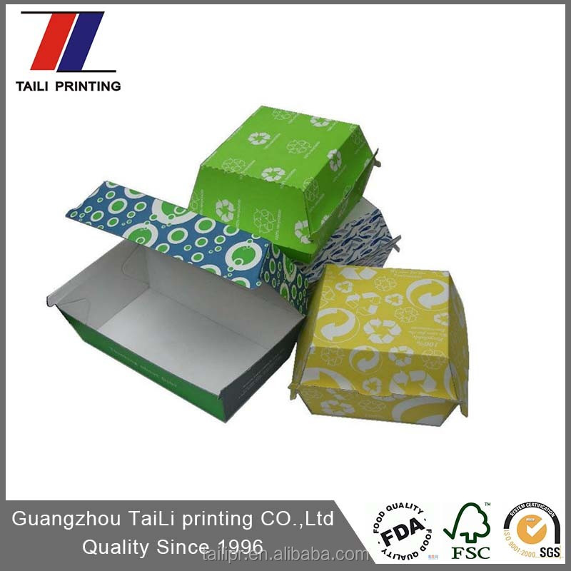 Custom packing boxes,disposable food box,noodle boxes uk
