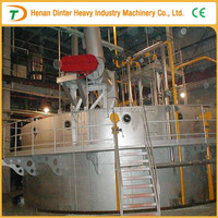 Latest Design Soybean Oil extraction machine/plant/ producing line with low price