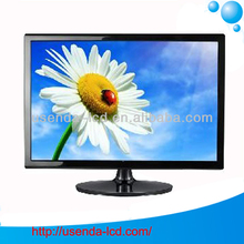 32 inch lcd tv panel cheap lcd tv for sale full hd television price led tv