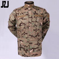 Army Military Camouflageb Army Battle Dress Uniform Jacket Military Office