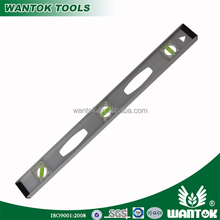 Magnetic angle degree measuring tools/spirit level