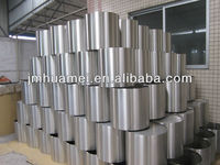304# Stainless Steel Flower Pot