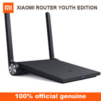 Manufacturer SOHO 300Mbps 3 port wifi router with 2 antennas, support DLNA and WAN POE