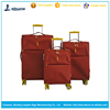"Fashion Style Best Travel Luggage Suitcase Trolley 18""22""26"" Airport Luggage Trolley"