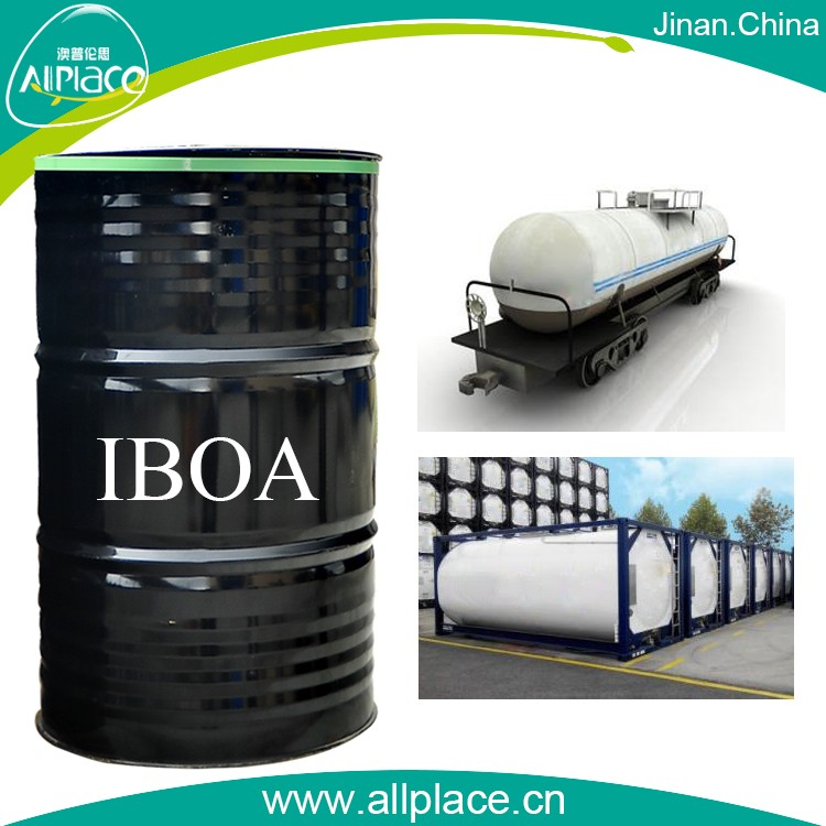 IBOA / TOGDA / HDDA / TPMTA / UV thinner