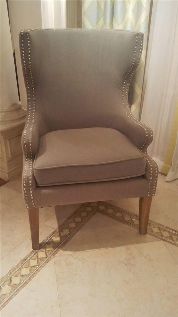 Koop laag geprijsde dutch set partijen groothandel dutch for Goedkope houten meubels