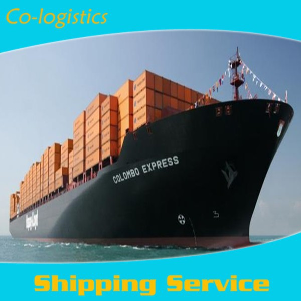 shenzhen cargo china to usa/canada freight forwarder-----Ben (skype:colsales31)