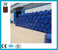 Environmental-friendly 6% protein hydrolysate foam concentrate liquid for sale