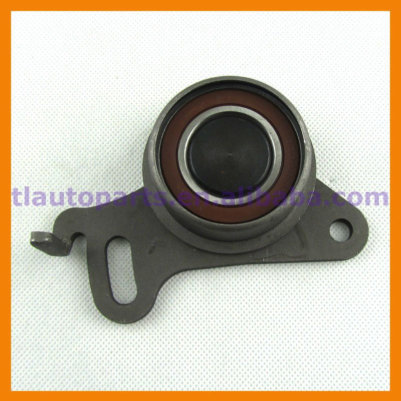 Balancer Timing Belt Tensioner For Mitsubishi L300 P25 Pajero V24 V44 V74 Sport K94W 4D56 MD050125