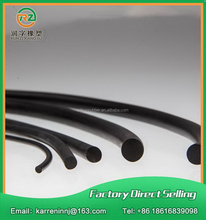 Quality assured china made rubber solid cord