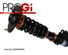 PROGI High Performance Adjustable Coilovers For Toyota rav 4