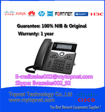 Hot Sale CISCO IP Phone CP-8831-K9=