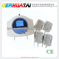 professional pdt led light therapy equipment for for diabetic