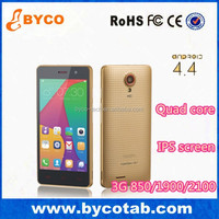 alibaba china supplier 5inch android octa core smartphone mt6592