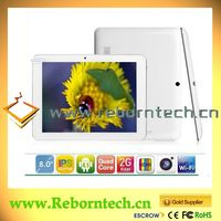 Vido N80RK 8 inch IPS RK3188 Quad Core Android Tablet