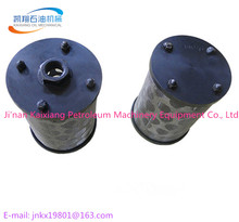HONGHUA HHF2200 Drilling Mud Pump Parts Oil filter assembly