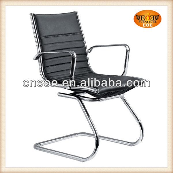 Office chair beijing office furniture