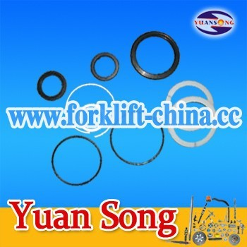 Forklift Parts 8FD30 Tilt Cylinder Seal Kit