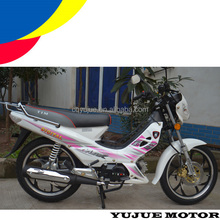 Hot selling 110cc FORZA Motorcycles Made In China