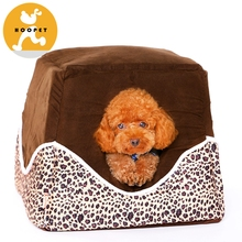 Cheap Brown Large Dogs Houses For Sale