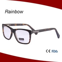 2015 made in italy wholesale optical eyeglasses frame,spectacle frames china manufacturers
