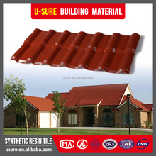 3-tab roof shingles reasonable price for advertising light boxes