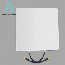 factory-New products high gain 14dbi wlan wireless wall mount antenna