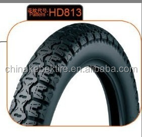 inner tubes for tyre motorcycle tyre 3.50x16